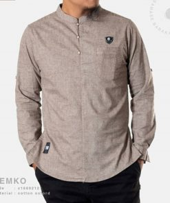 Kemko Light Brown