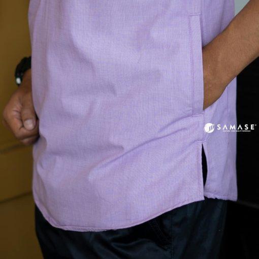 Kemko Lengan Panjang 3/4 B01813322