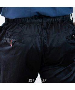 Celana Panjang Laa Isbal D006223