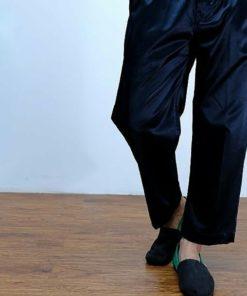 Celana Panjang Laa Isbal 06D0077123