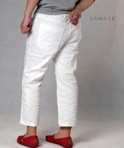 Samase Celana Laa Isbal 6072-02