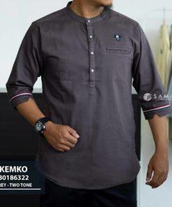 Kemko Lengan 3/4 B0186322