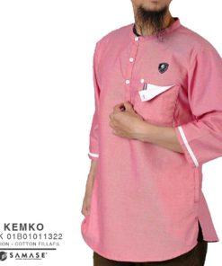 Kemko Lengan 3/4 01B01011322