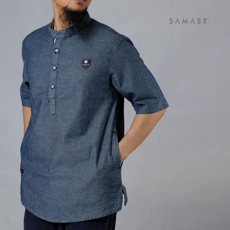 4 Merk Baju Koko Berkualitas Paling Diminati Masyarakat - Samase ... 464e7fe77a