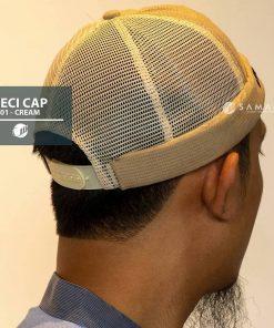 Samase Peci Cap Cream