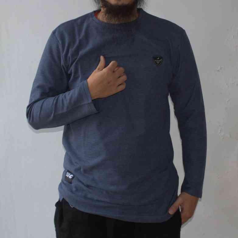 samase t-shirt