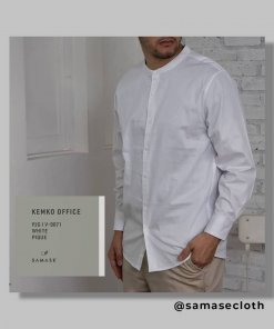 Kemko Office Exclusive Kode V0072
