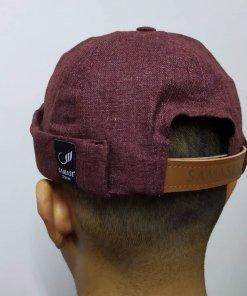 Peci Cap Miki Hat