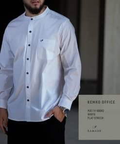 kemko-office-v008r2-white-flat-stretch