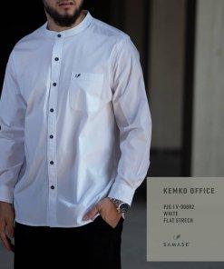 kemko-office-v008r2-white-flat-stretch
