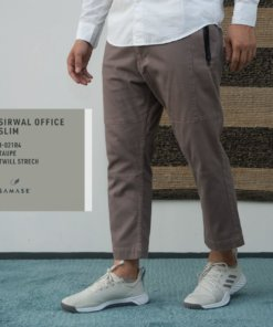 sirwal-office-j021r4-taupe-twill-stretch