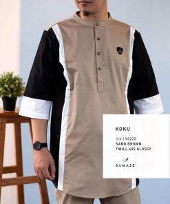 koku-3-4-v0223-sand-brown-40s-glossy_1