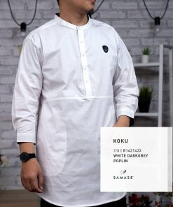 koku-7-8-b1421-white-dark-grey-poplin