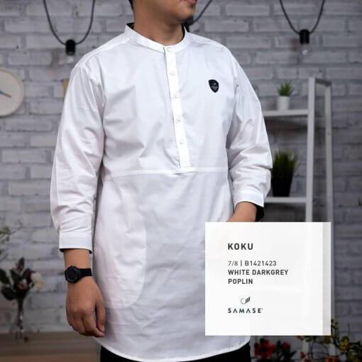 koku-7-8-b1421-white-dark-grey-poplin