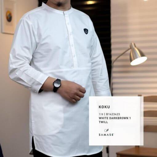 koku-7-8-b1423-white-dark-brown-1-poplin