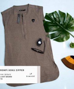rompi-koku-zipp-b15412-light-brown-tr