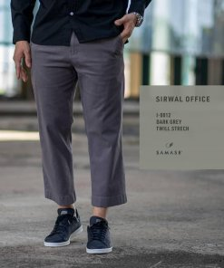 sirwal-office-reguler-i0012-dark-grey-twill-stretch