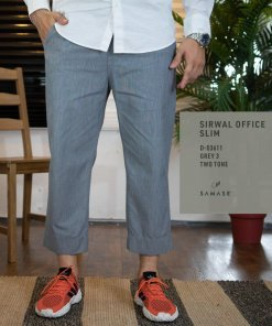 sirwal-office-slim-d03611-grey-3-waffel-yarnded
