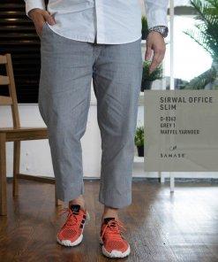 sirwal-office-slim-d0383-grey-1-waffel-yarnded