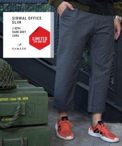 sirwal-office-slim-ice-washed-j0294-dark-grey-zara