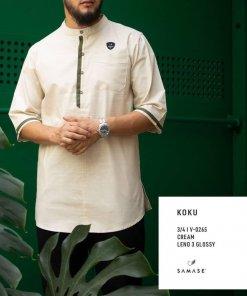 koku-3-4-v0265-cream-leno-3-glossy