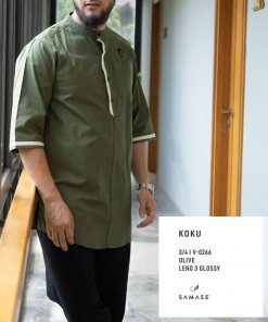 koku-3-4-v0266-olive-leno-3-glossy