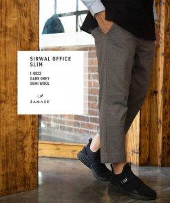 sirwal-office-slim-i0022-dark-grey-semi-wool