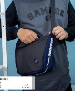 sling-bag-a0071-black-taslan