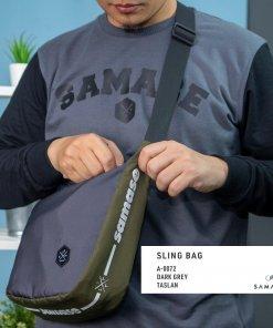 sling-bag-a0072-dark-grey-taslan