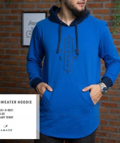 sweater-hoodie-x0021-blue-baby-terry_1