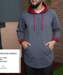 sweater-hoodie-x0022-grey-baby-terry_1