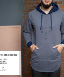 sweater-hoodie-x0023-grey-navy-baby-terry_1