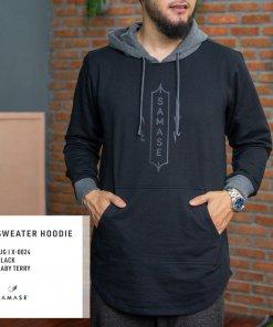 sweater-hoodie-x0024-black-baby-terry_1