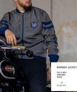 jaket-bomber-a0874-mayer-dark-grey